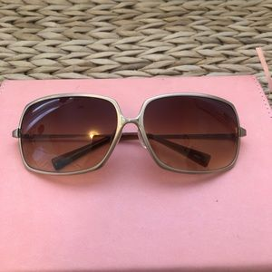 Oliver Peoples Nora Sunglasses